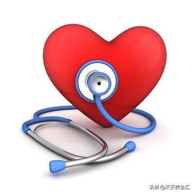 夏季养生先养心,1防、2少、3多要是做到,心脏会感谢你