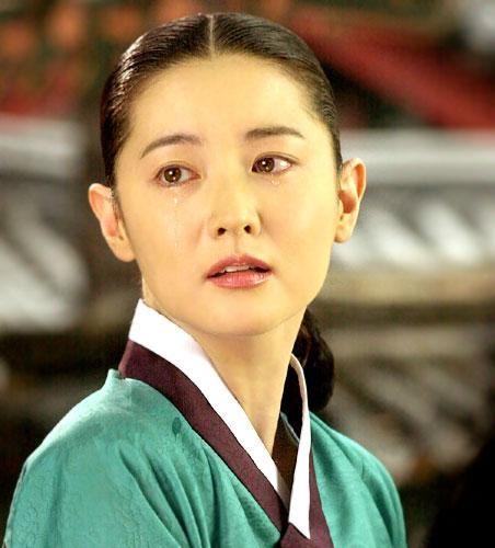 韓國女明星最常用的養生