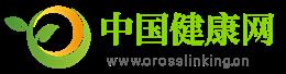 中國健康di) /></a></div> <div class=